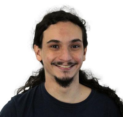 Felipe Tartaglia Dias