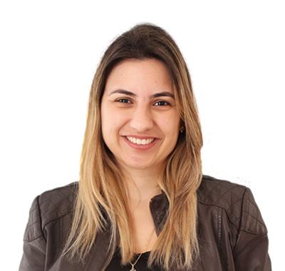 Luisa Schivek