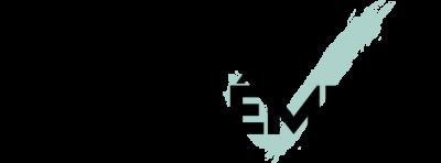 mentoria-academica-logo