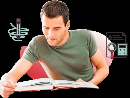 mentoria-academica